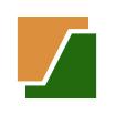АКБ ЦентроКредит Система быстрых платежей