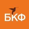 Банк БКФ Система быстрых платежей