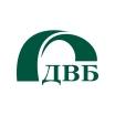 Дальневосточный банк Система быстрых платежей