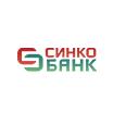 СИНКО-БАНК Система быстрых платежей