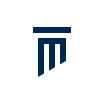 Таврический Банк Система быстрых платежей