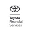 Тойота Банк Система быстрых платежей