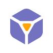 Крокус-Банк Система быстрых платежей